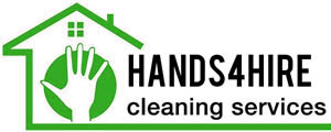 cleaning wolverhampton - hands for hire cleaning services